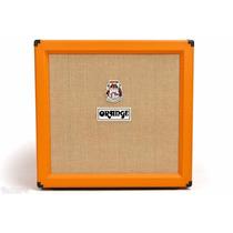 Caixa Orange Or Ppc412 4×12 240w / Gabinete **