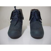 Lindo Sneaker - Usado