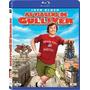 As Viagens De Gulliver  -  Blu-ray