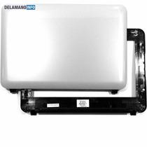 Carcaça Superior Netbook Hp Mini 110-3115br (5591)