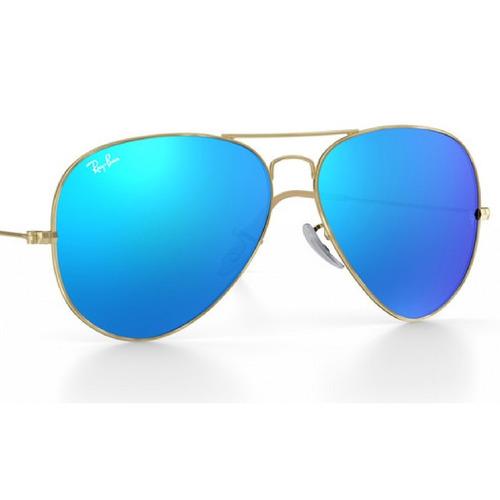 a0cd37df8 Oculos Rayban Aviador Feminino Masculino Original Verão 2019. R$ 219.9