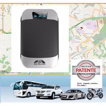 Site Rastreador Coban 303 - Tk103 Pagamento Único