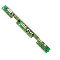 Genuine Konica Minolta 56aa-9102e Toner Control Sensor Novo