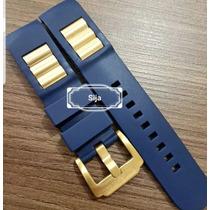 7617afefd98 Busca pulseira armani 0690 com os melhores preços do Brasil ...