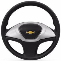 Volante Corsa Novo Celta Classic Kadett Mod Original Gm *