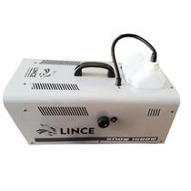 Máquina De Neve (snow Machine) 1.500w Lince Controle Com Fio