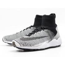 a2066262dd5 Masculino Nike com os melhores preços do Brasil - CompraMais.net Brasil