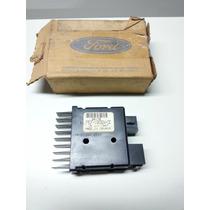 Modulo Controle Velocidade Ar Condicinado - Taurus - Novo