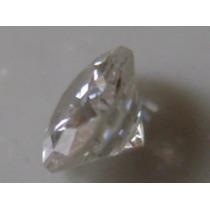 Brilhante Diamante 10 Pontos Jr Joalheiro