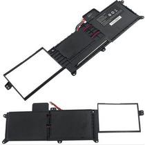 Bateria Original Notebook Cce Ultra Thin T345 - Cl341-ts23