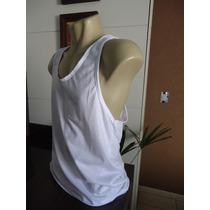 a1ee3a671 Busca camisetas regatas cavadas com os melhores preços do Brasil ...