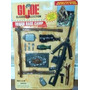 Gi Joe Classic Collection - Recon Base Camp