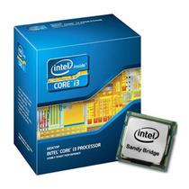 Processador Intel I3-2120 3.30ghz 1155 Oem