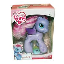My Little Pony Star Song Importado Original Exclusivo