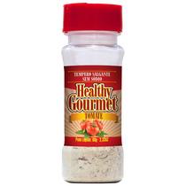 Tempero Salgante Sem Sódio Healthy Gourmet Tomate