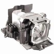 Lâmpada Para Projetor Sony C-162 Vpl Es3 Vpl Es4 Cs20 Cx20