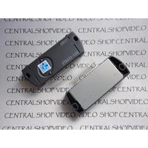 Stk433-120 Stk 433-120 Amplificador Áudio Original Sanyo