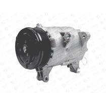 Compressor Punto / Doblo / Palio / Strada / Stilo / Bravo