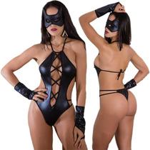 6739eb1df Busca Bodylingerie com os melhores preços do Brasil - CompraMais.net ...