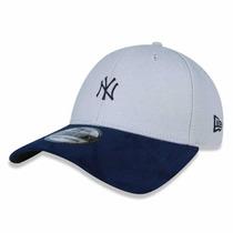 Busca bone new york yankees mini logo com os melhores preços do ... 6a5bbce1d7a