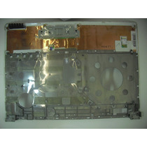 Carcaça Lg R510 Notebook