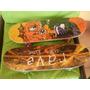 Skate Infantil Radical