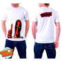 Camiseta Branca Deadpool Quadrinhos Hq Engraçada 356