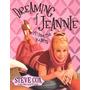Jeannie É Um Gênio - 1ª, 2ª, 3ª, 4ª E 5ª Temporada - Digital