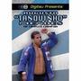 Video Aula De Jiujitsu Augusto Tanquinho Mendes Part1- 2dvd