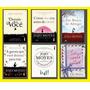 Como Eu Era Antes De Você + 5 Livros De Jojo Moyes - Ebook