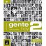 Gente Hoy 2 - Libro Del Profesor