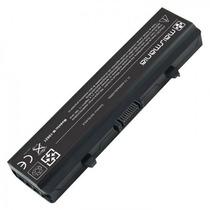 Bateria Para Dell Inspiron 1545 11.1v 4400mah 6cel Gw240 470