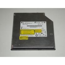 Gravadora De Dvd Original Notebook Semp Toshiba Sti Is 1422