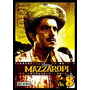 Box Dvd Mazzaropi Vol 08