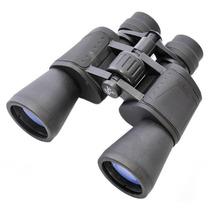 Binóculo Lugan X-vision 8-20x50