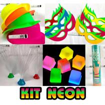9ccaa7163 Busca abajur neon com os melhores preços do Brasil - CompraMais.net ...