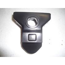 Capa Da Chave De Ignição Cbx 150 / 200