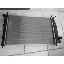 Radiador Mondeo 1.8 2.5 V6 95 96 97 98 99 00 01 C/ar Mecanic