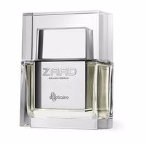 Zaad Eau De Parfum, 95ml - O Boticário