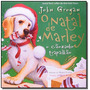 Natal De Marley, O - 1 Ed. 2009