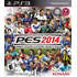 Pes 2014 Ps3 Playstation 3