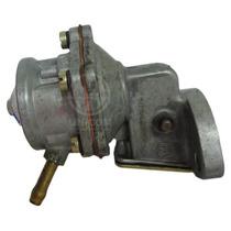 Bomba Gasolina Solex Kombi / Gol /83 Orig Vw