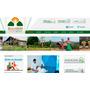 Portal Prefeitura Administr�vel  E-sic E Acesso Informa��o