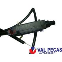 Cabo Afogador Vw/gol 82/95 Motor Cht 2245mm Cod: 3007115013