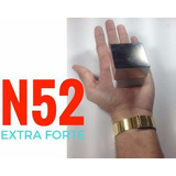 Ima Neodimio Extraforte  50,8x50,8x25,4 Trava Tudo Bem