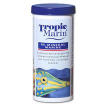 Tropic Marin Re-minerais Marinho 250g