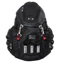 Mochila Oakley Pronta Entrega Mochila Sink Kitchen Backpack