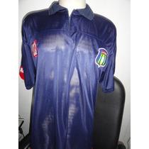 Busca camisa do sao caetamo com os melhores preços do Brasil ... 8fa174a2059e4