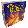 O Hobbit - O Jogo De Tabuleiro - Em Português