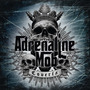 Adrenaline Mob - Covertá